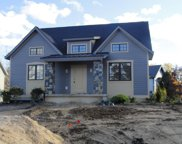 3904 Balsam Waters Drive Ne, Grand Rapids image