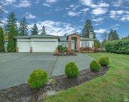 21122 49th Ave SE, Bothell image