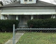 605 29th  Street, Indianapolis image