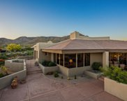 41514 N 106th Street Unit #Lot 90, Scottsdale image