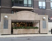 21 West Goethe Street Unit 17F, Chicago image