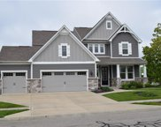 3104 Red Fox  Trail, Columbus image
