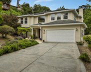 2625 Walnut Ct, Soquel image