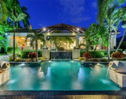 1270 Galleon Dr, Naples image