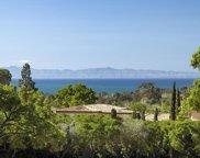 860 San Ysidro, Santa Barbara image