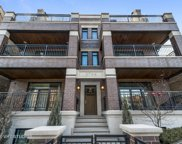 3764 North Clark Street Unit 3N, Chicago image