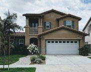 375 TOWN FOREST Court, Camarillo image