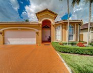 7744 Nw 112th Pl, Doral image