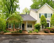 1243 Carriage Park Dr, Franklin image