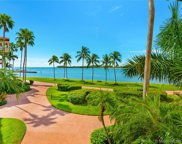 2321 Fisher Island Dr Unit #4201, Fisher Island image