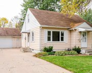 1856 18th Street NW, Rochester image