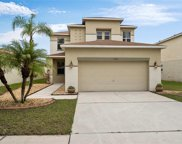 11011 Golden Silence Drive, Riverview image