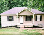 2068 Elm Hill Ct, Greenbrier image
