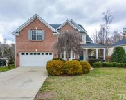9140 Linslade Way, Wake Forest image