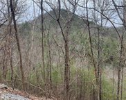 Lot 97E Black Powder Lane, Sevierville image