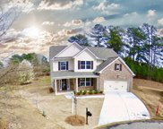 2898 Rolling Downs Way, Loganville image