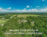 5307 Leipers Creek Rd, Franklin image