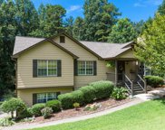 4622 Quail Pointe Dr, Flowery Branch image