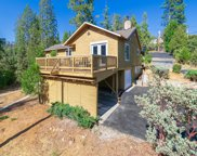 53321 Road 432, Bass Lake image