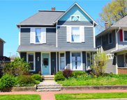 165 10th  Street, Noblesville image