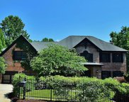 735 Stonington Ct, Gainesville image