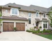 27 Willow Crest Drive Unit 27, Oak Brook image