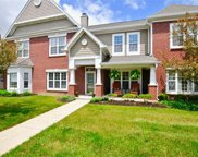 1326 Middlebury  Drive, Westfield image