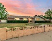 3101 W Hayward Avenue, Phoenix image