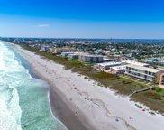 5000 Ocean Beach Unit #7, Cocoa Beach image