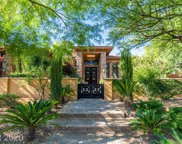 49 Painted Feather Way, Las Vegas image