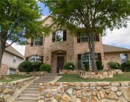 940 Potter, Rockwall image