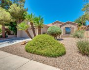 528 E Louis Way, Tempe image
