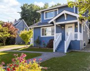 2843 22nd Avenue W, Seattle image