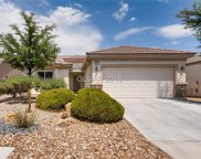 2332 CARRIER DOVE Way, North Las Vegas image