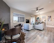8725 FLAMINGO Road Unit #239, Las Vegas image