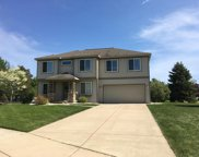 7236 Water View Lane, Allendale image