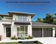 8008 Donnelley Dr, Austin image