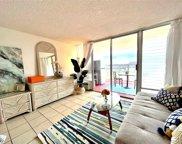 445 Seaside Avenue Unit 2809, Honolulu image