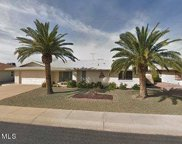 18824 N 124th Drive, Sun City West image