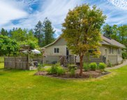 525 Gilbert  Rd, Hilliers image