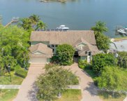 228 Country Club Drive, Tequesta image