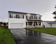 6493 Sunny Meadow Drive, Machesney Park image