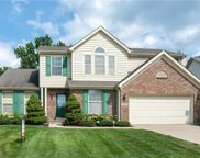 10985 Fairway Ridge  Lane, Fishers image
