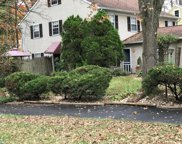 266 Cricklewood Circle, Lansdale image