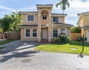 16102 Sw 106th Ter, Miami image
