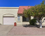 1951 N 64th Street Unit #36, Mesa image