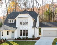 4595 Shady Grove Ln, Gardendale image