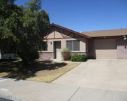 9910 N 97th Avenue Unit #A, Peoria image
