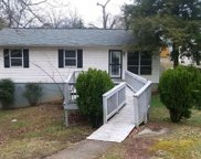 2815 Lay Ave, Knoxville image