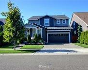 13822 Parkview Drive E, Bonney Lake image